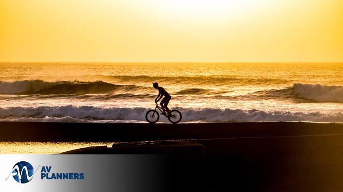AVPlanners-3-Bike_FeatImage