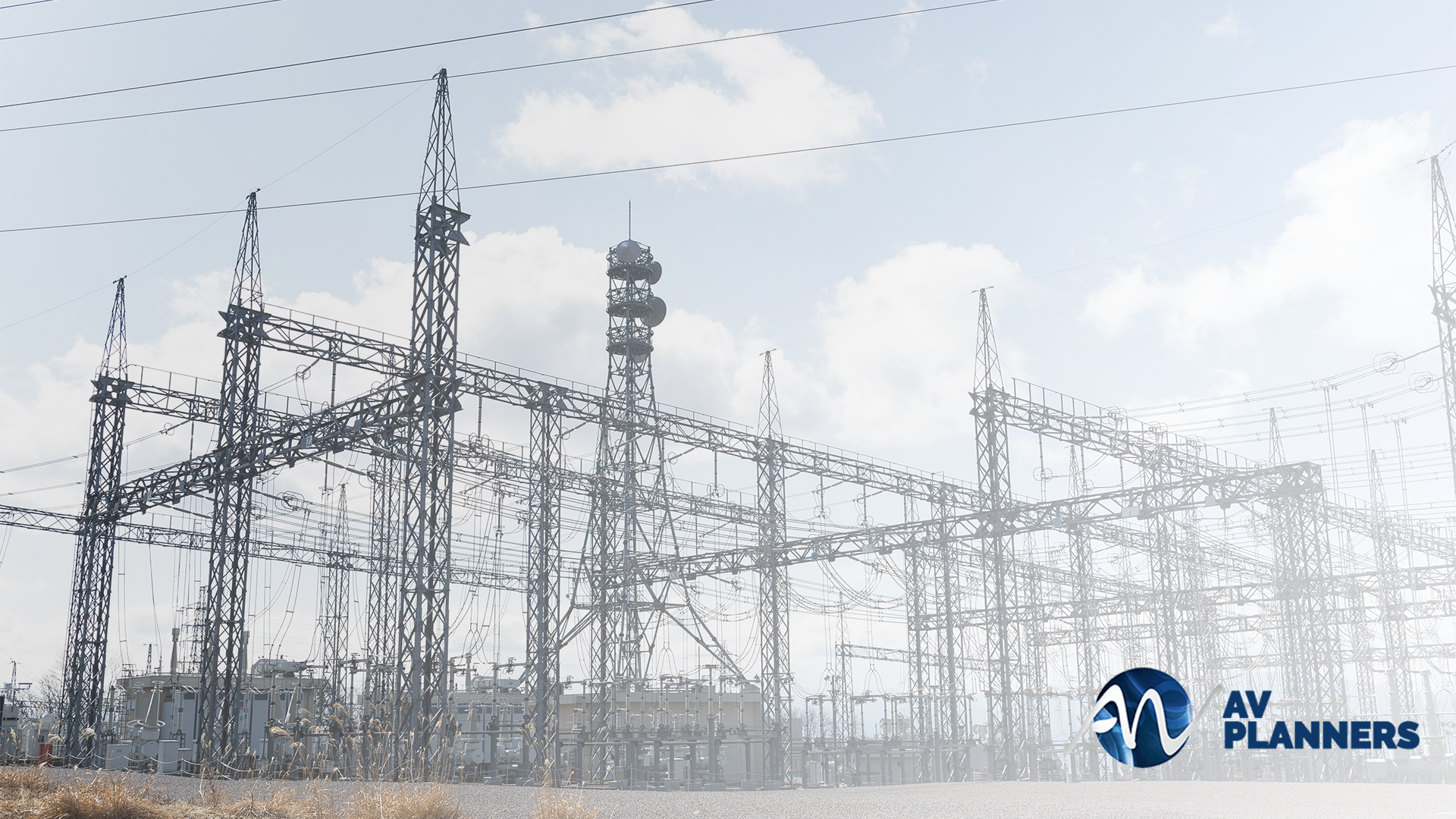 Power Conditioning and Power Quality