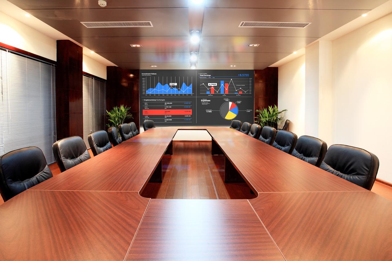 planar-directlight-ultra-boardroom_1280x853