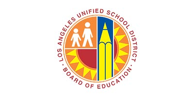 Los Angeles Unified school