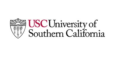 USC University of Southern Califonia