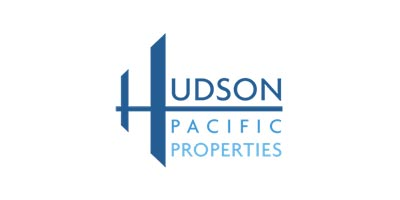 Udson pacific properties