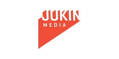 Junkn Media