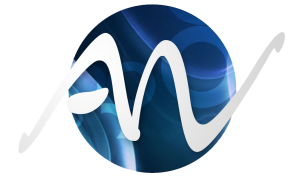 logo-avp_transp-300x177