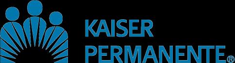 Kaiser-Permanente-Logo-1