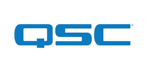 QSC_LOGO (1)
