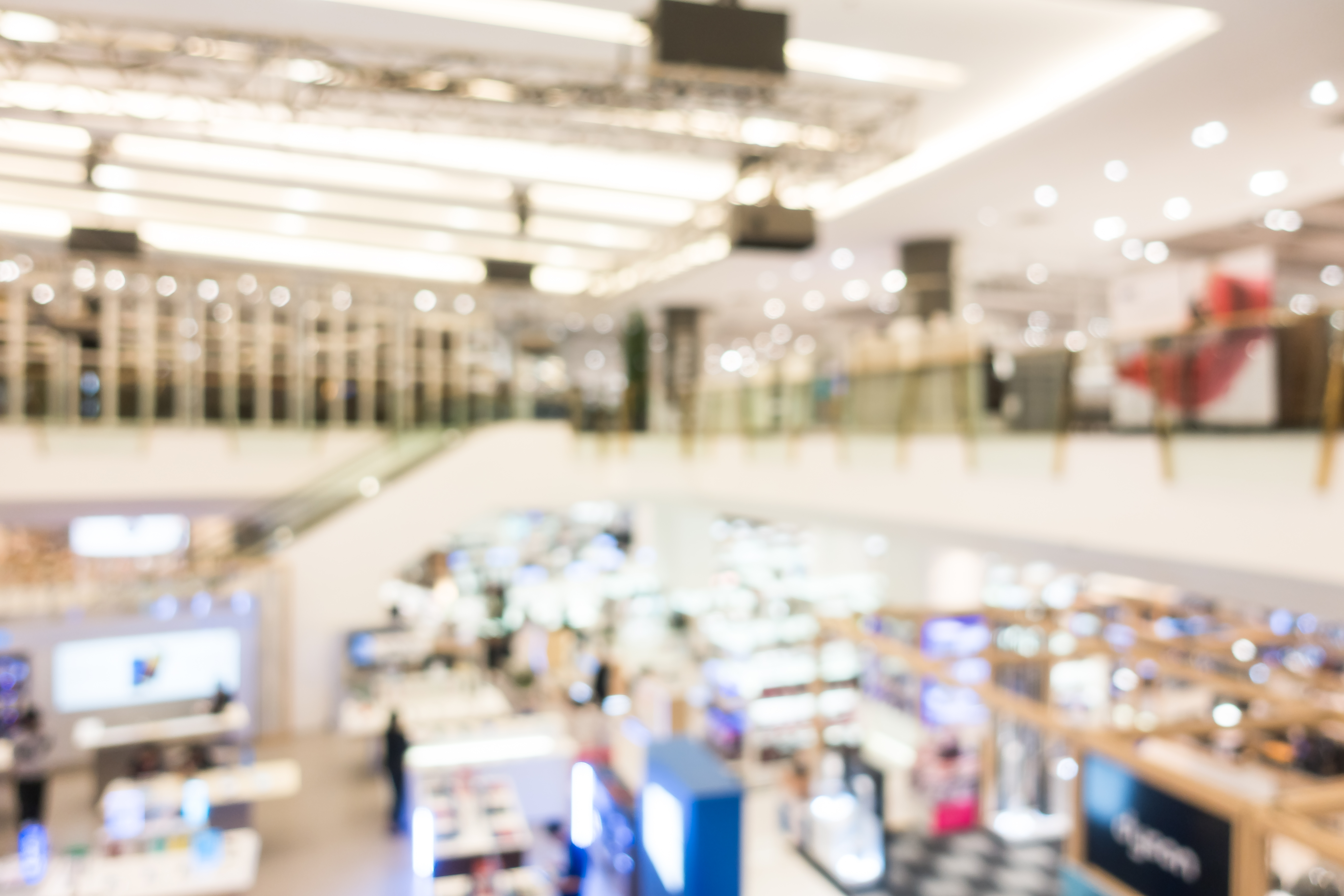 abstract-blur-beautiful-luxury-shopping-mall-and-r-PW8C3FQ