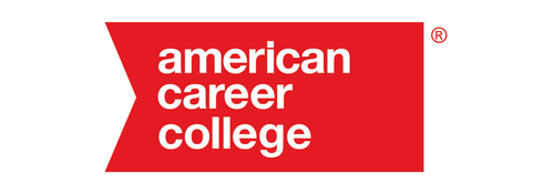 american-career-college