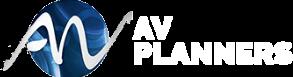 av-planners-logo-text-1 (1)