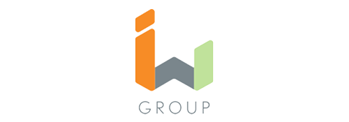 iw-group