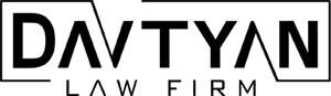 logofooter-blk