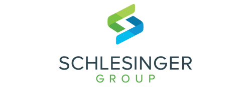 schlesinger-group